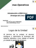 semana 3- arranque de linux.pdf