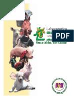 VADEMECUM SERVINSUMOS CISA AGRO.pdf