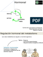 Hormonal central.ppt
