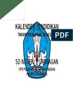 Cover Kaldik