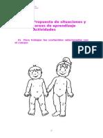 12. ACTIVIDADES