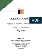 TekhneInformeBogotaMayo2014.pdf