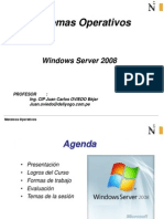 semana 3- windows 2008 server completo_2.pdf