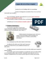 les-vis-pdf
