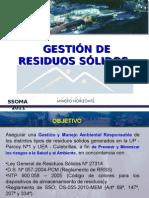 CAPACITACION RESIDUOS SOLIDOS.ppt