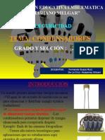 CONDENSADORES.ppt