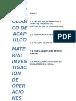 IO-uni1