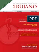 2014-08-REVISTA-CIRUJANO.pdf