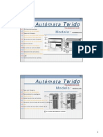 Presentacion Caracteristicas Fisicas PLCS
