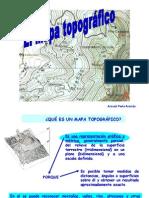 topografia.pps