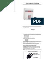 MAX 1 RF Manual de Usuario