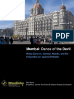 Dance-of-the-Devil.pdf
