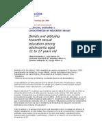 Creencias, actitudes y conocimiento en ED.docx
