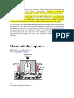 maquinado electroquimico.docx