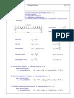 design assignment 04 solution(2)