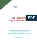 Monografia-Los-Paradigmas-Segun-Thomas-Kuhn.docx