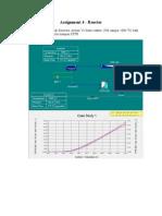 Jawaban Assignment 4 - Reaktor Rizqi Pandu Sudarmawan (0906557045)