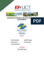 ESTUDIO DE CASO EN LA GESTIÓN TURÍSTICA DEL CANTON MEJIA.docx
