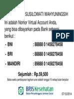 BPJS-VA0001458278458
