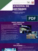 urge fabricar software.pptx