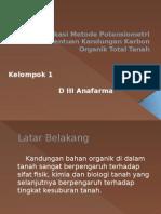 jurnal elektro.pptx