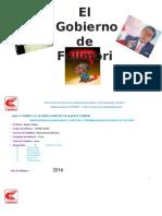 albertofujimori-140319131801-phpapp01.pptx