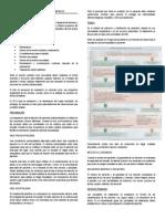 02. Revisión Primaria y Secundaria