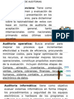 Clases de Auditoría.pptx