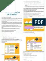 Diseño de Objetivo (Artículo)