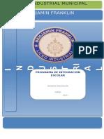 Portada Registro Planificación (1)