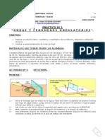 Laboratorio Ondas y Fenómenos Ondulatorios 1° Medio Anglo