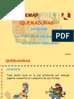 quemaduras4601.ppt