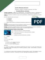 2013 Costos y Estados de Resultados 4o Guía 2 Marzo
