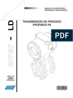ld303mp.pdf