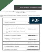 Proceso de Matrícula de Estudiantes de Pregrado.docx 2015 UNAL