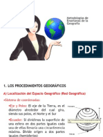estrategias_geografia1