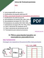 Filtros_piezoelectricos