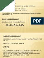 CAPITULO 09. 2014.pdf