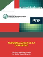 NeumoniaPPT.pdf