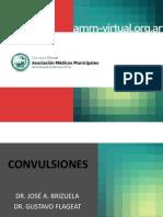 ConvulsionesPPT.pdf