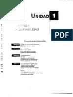 UNIDAD 1 LA EMPRESA Y LA CONTABILIDAD.pdf