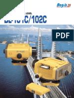 Topcon DL100.pdf