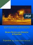 8. Riesgos Eléctricos por distancias de Seguridad.pdf