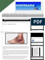 dieta para la gota y diabetes remedio casero para la gota en los pies acido urico como bajarlo rapido