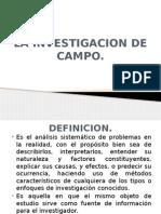 INVESTIGACION DE CAMPO.pptx