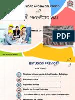 Universidad Andina Del Cusco IV