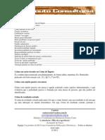 Teorias com nomes diferentes.pdf