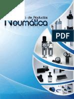 Catalogo Neumatica EBL