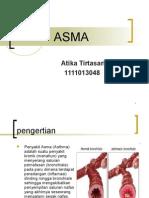 asma.ppt