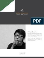 PDF Folio